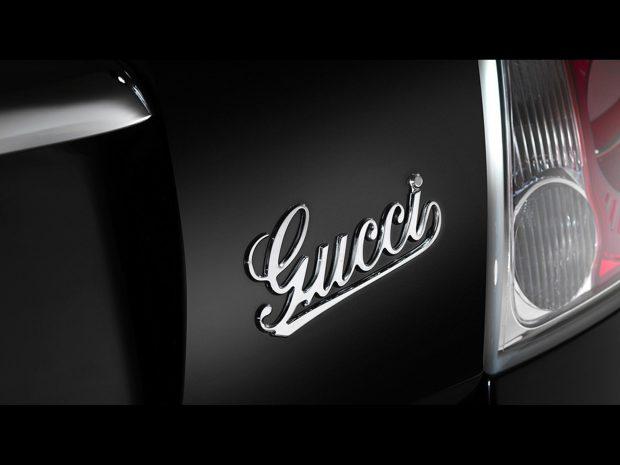 Download 3d Wallpaper For Computer Gucci Logo Wallpapers Hd Pixelstalk Net