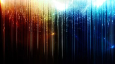 Free Light Wallpapers HD   PixelsTalk.Net