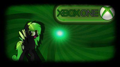 Xbox One Wallpapers HD | PixelsTalk.Net