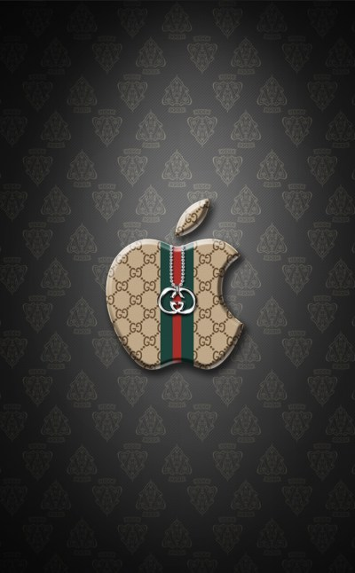 Gucci Wallpapers for iPhone Mobile | PixelsTalk.Net