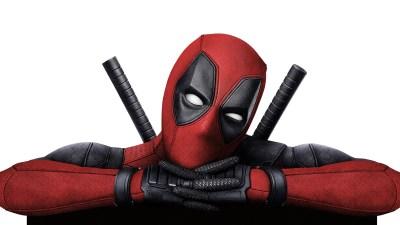 Comics Deadpool Wallpaper download free   PixelsTalk.Net