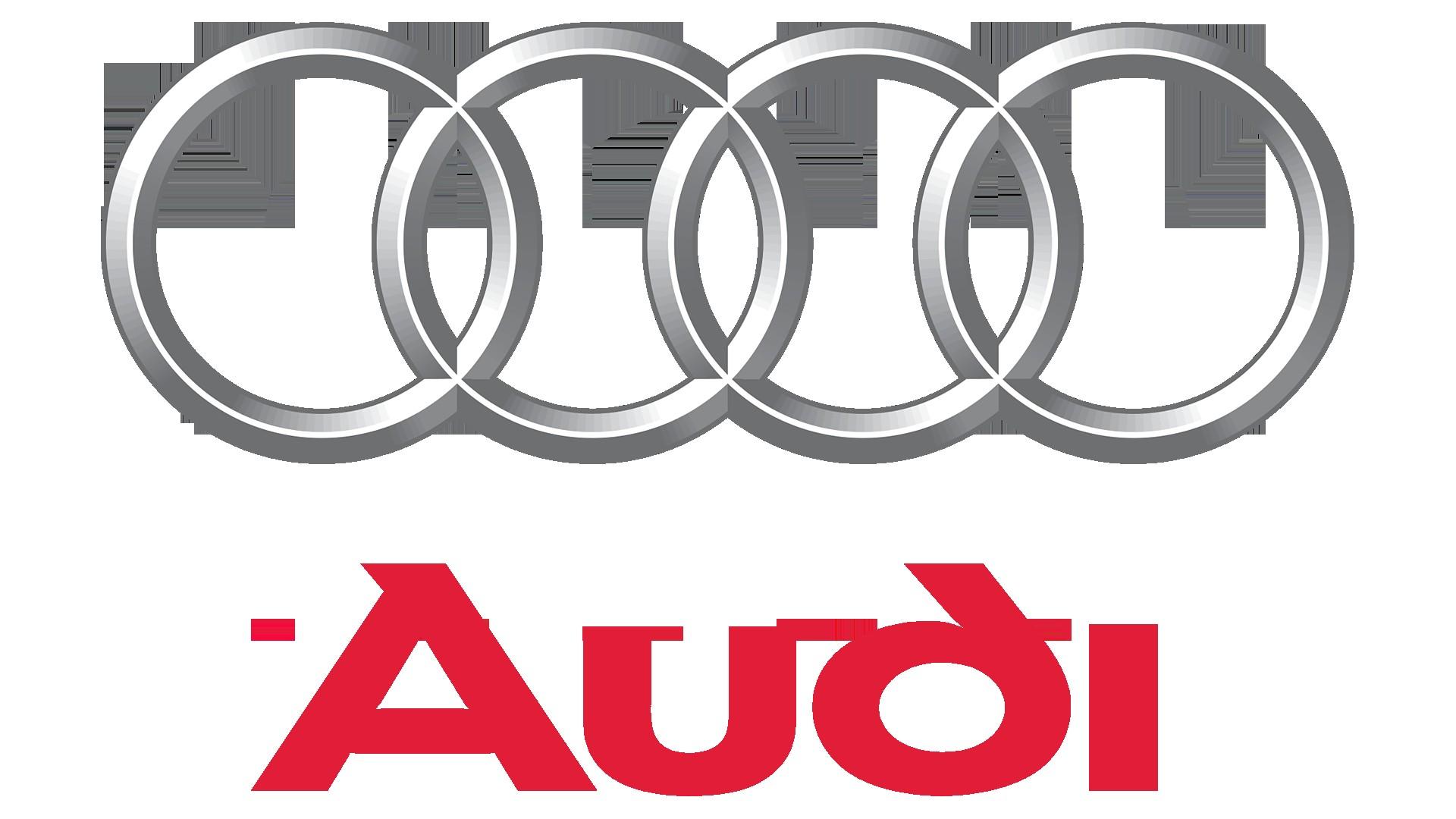 Desktop Wallpaper Cars Logos Ferrari Audi Logo Wallpaper Hd Pixelstalk Net