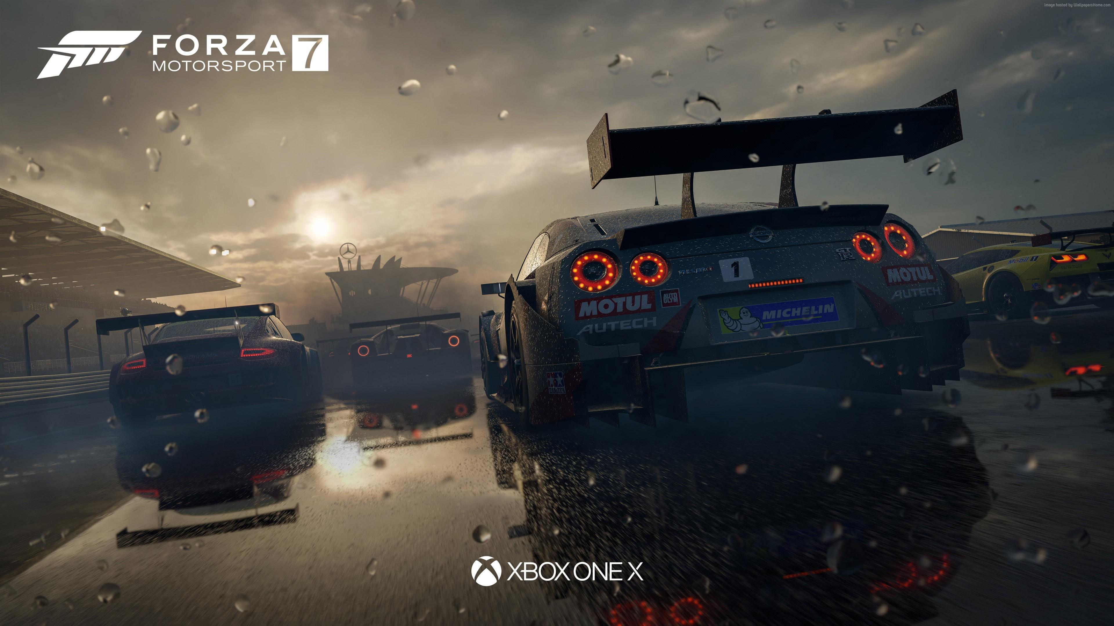 Scorpio Wallpaper Quotes Xbox One Wallpapers Hd Pixelstalk Net
