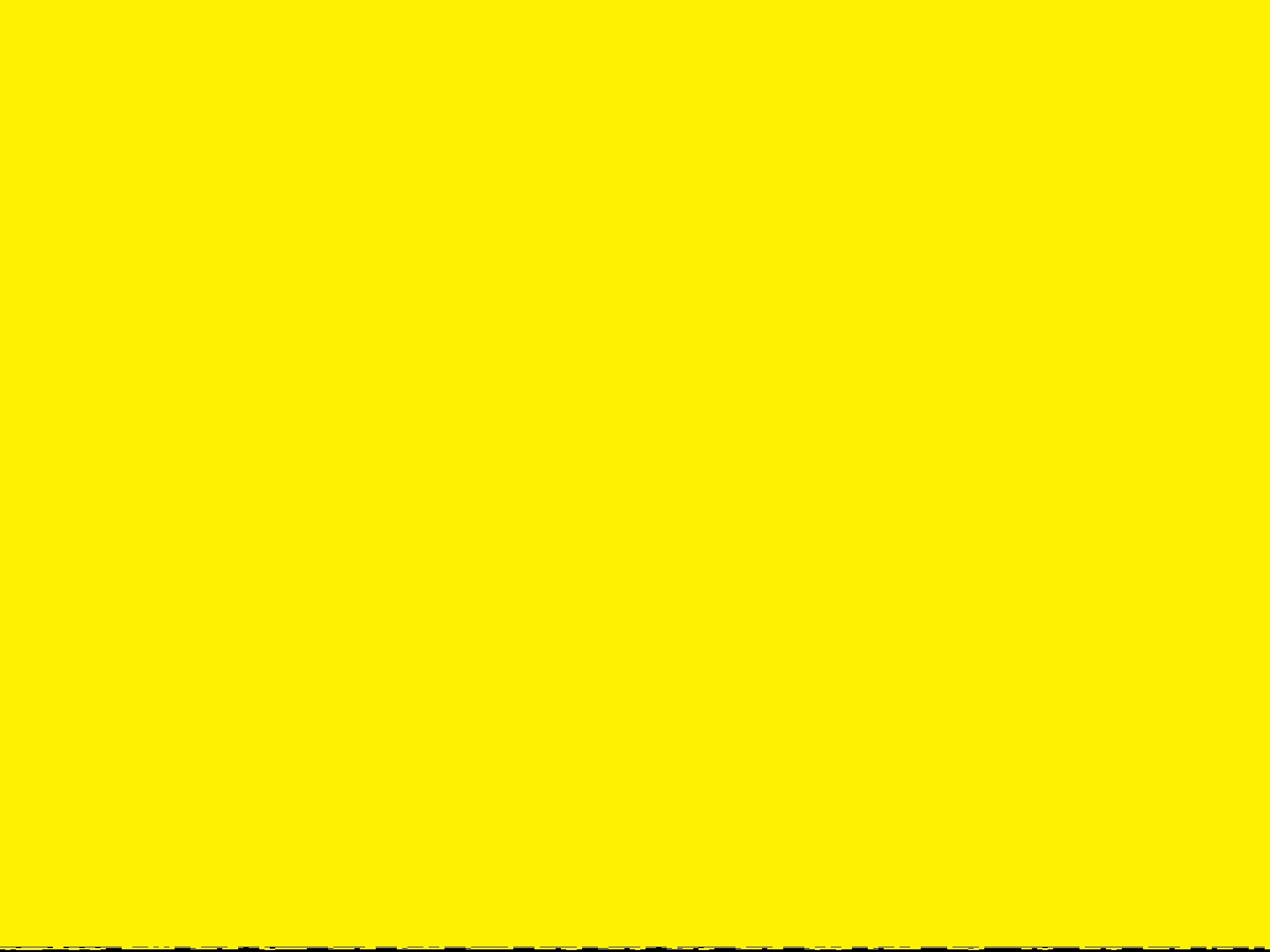 Live Wallpaper For Pc Free Download Hd Yellow Desktop Backgrounds Pixelstalk Net