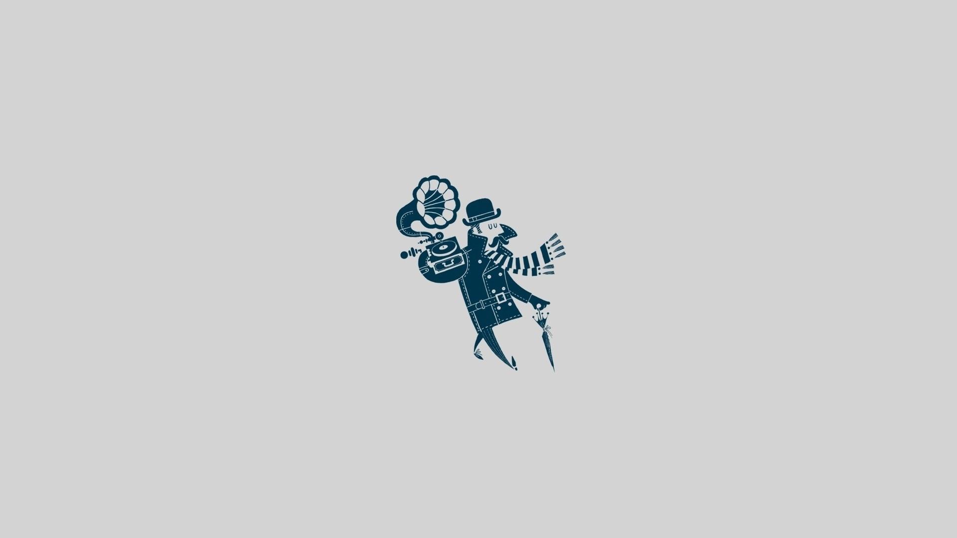 Moose Cute Minimalist Wallpaper Abstract Minimalist Wallpapers Pixelstalk Net