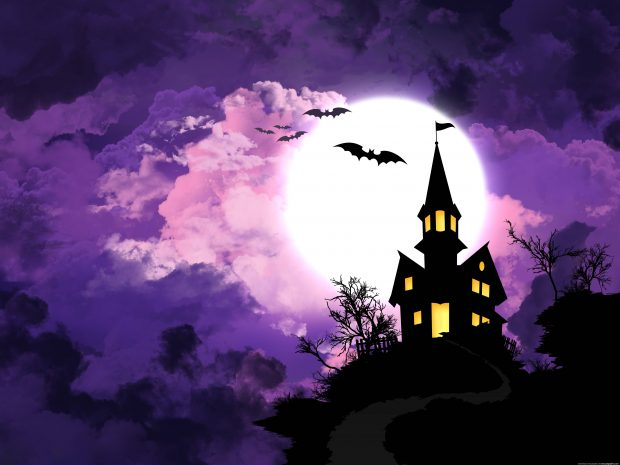 Iphone Wallpaper Reddit Halloween Pictures Download Free 2018 Pixelstalk Net