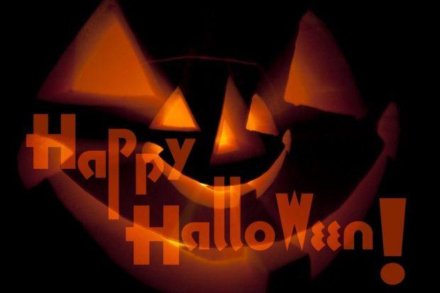 Scary 3d Live Wallpaper Halloween Pictures Download Free 2018 Pixelstalk Net