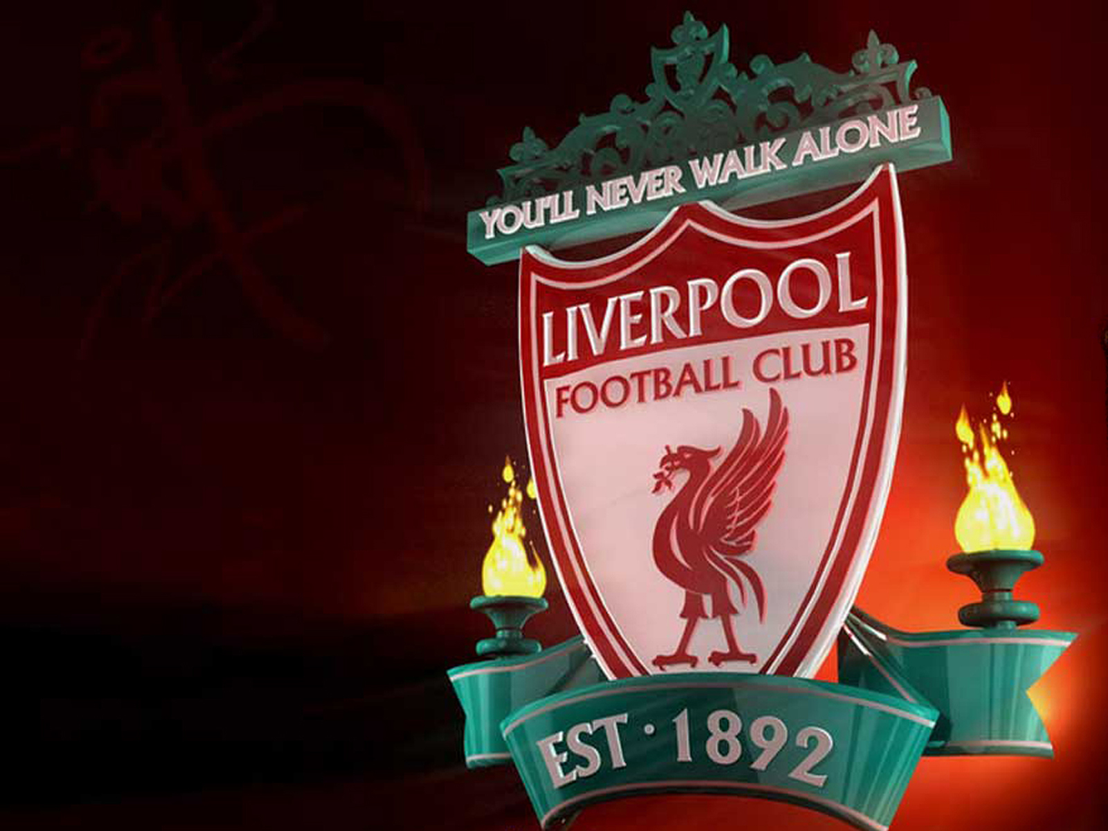 3d Animated Wallpapers And Screensavers Hd Liverpool Wallpapers Pixelstalk Net