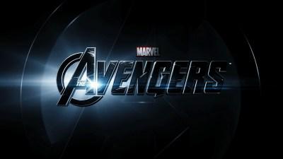 Logo Avengers Wallpapers | PixelsTalk.Net