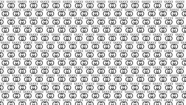 Wallpaper Hd Apple Logo Gucci Wallpapers Hd Pixelstalk Net