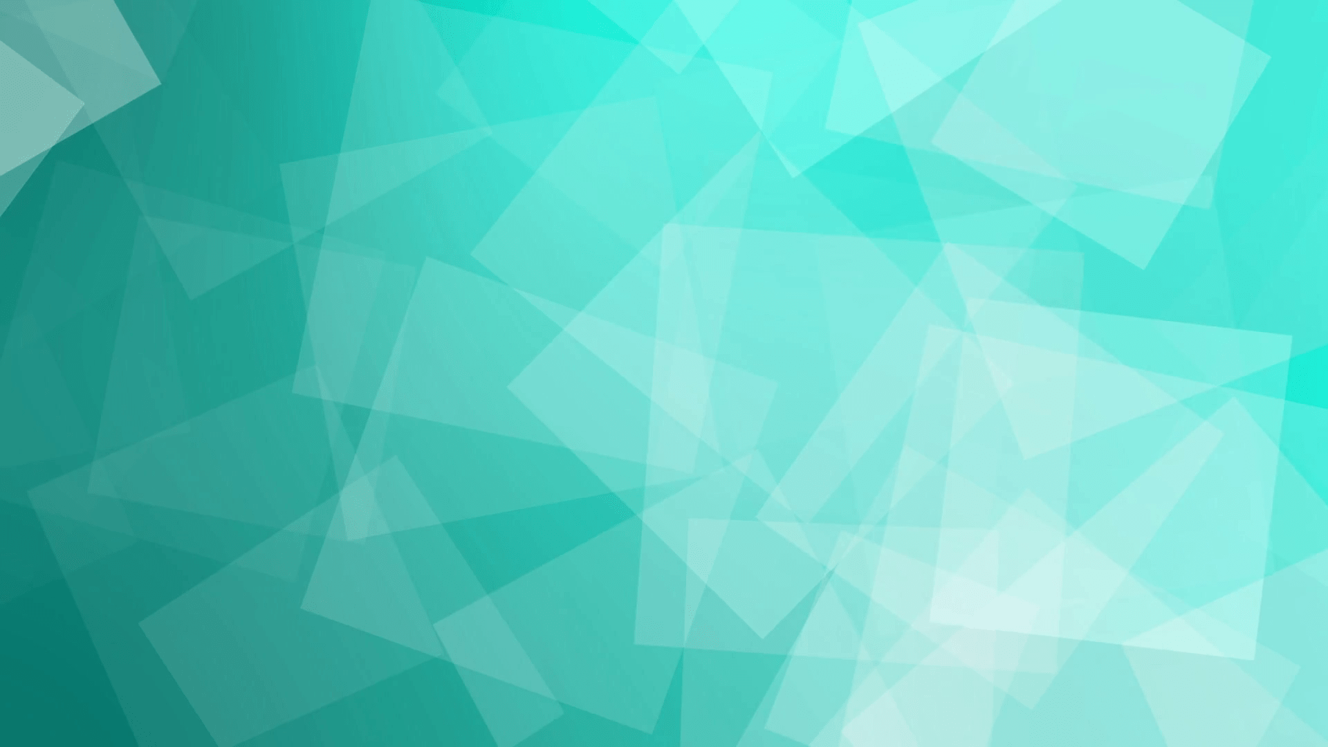 3d Diamond Live Wallpaper Teal Backgrounds Download Free Pixelstalk Net