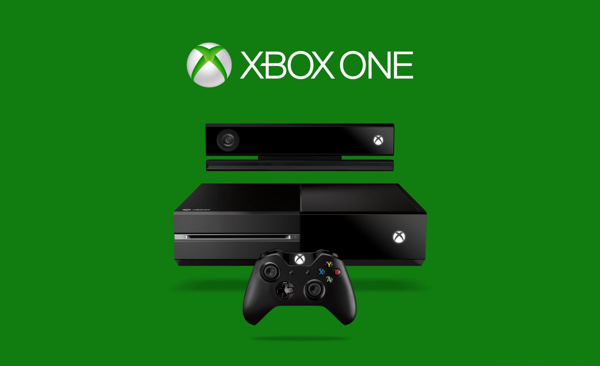 Spring 3d Live Wallpaper Xbox One Backgrounds Free Download Pixelstalk Net