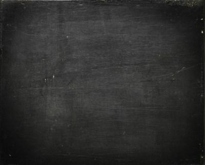 Chalkboard Backgrounds Free Download | PixelsTalk.Net