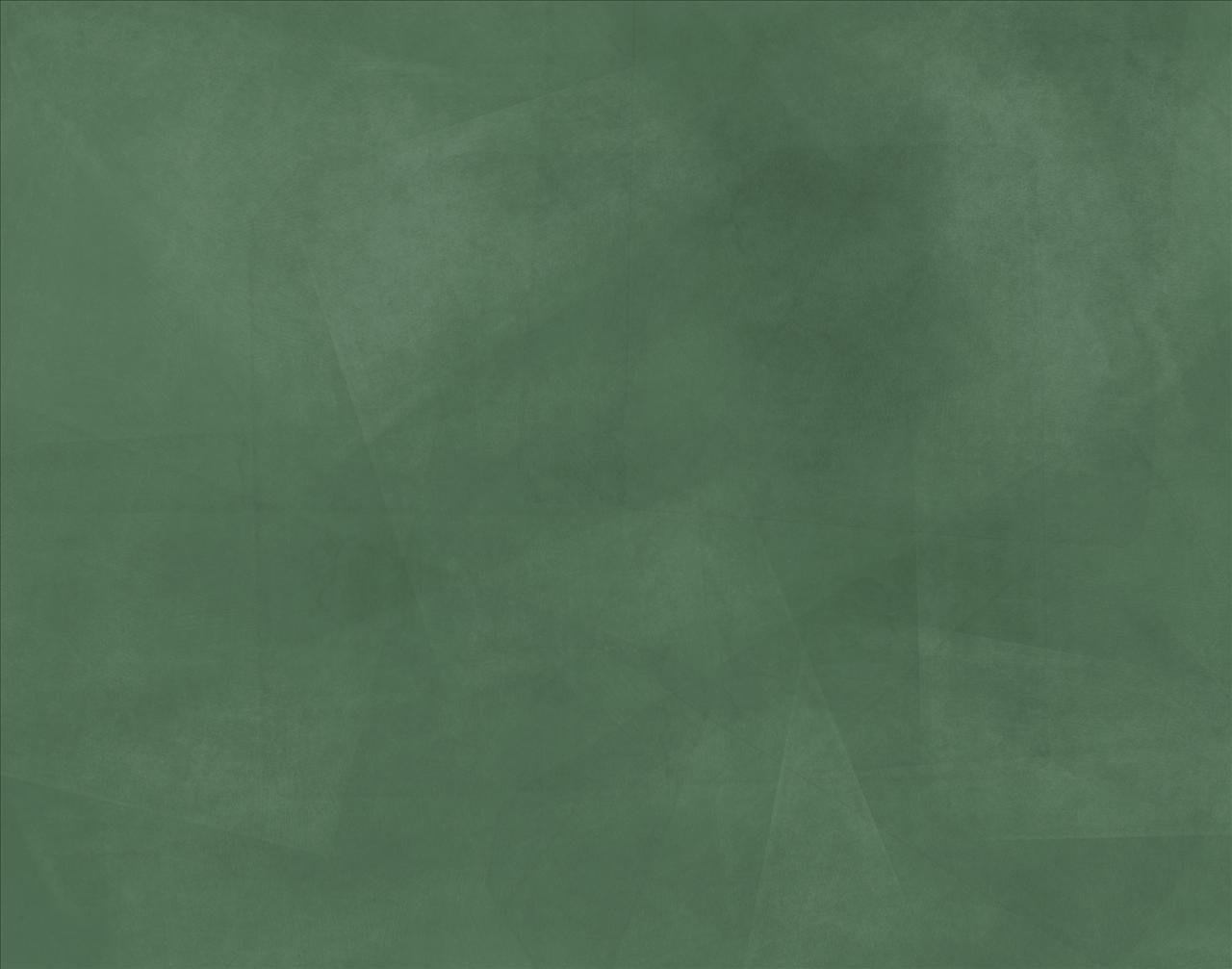 Fall Schoolhouse Wallpaper Chalkboard Backgrounds Free Download Pixelstalk Net
