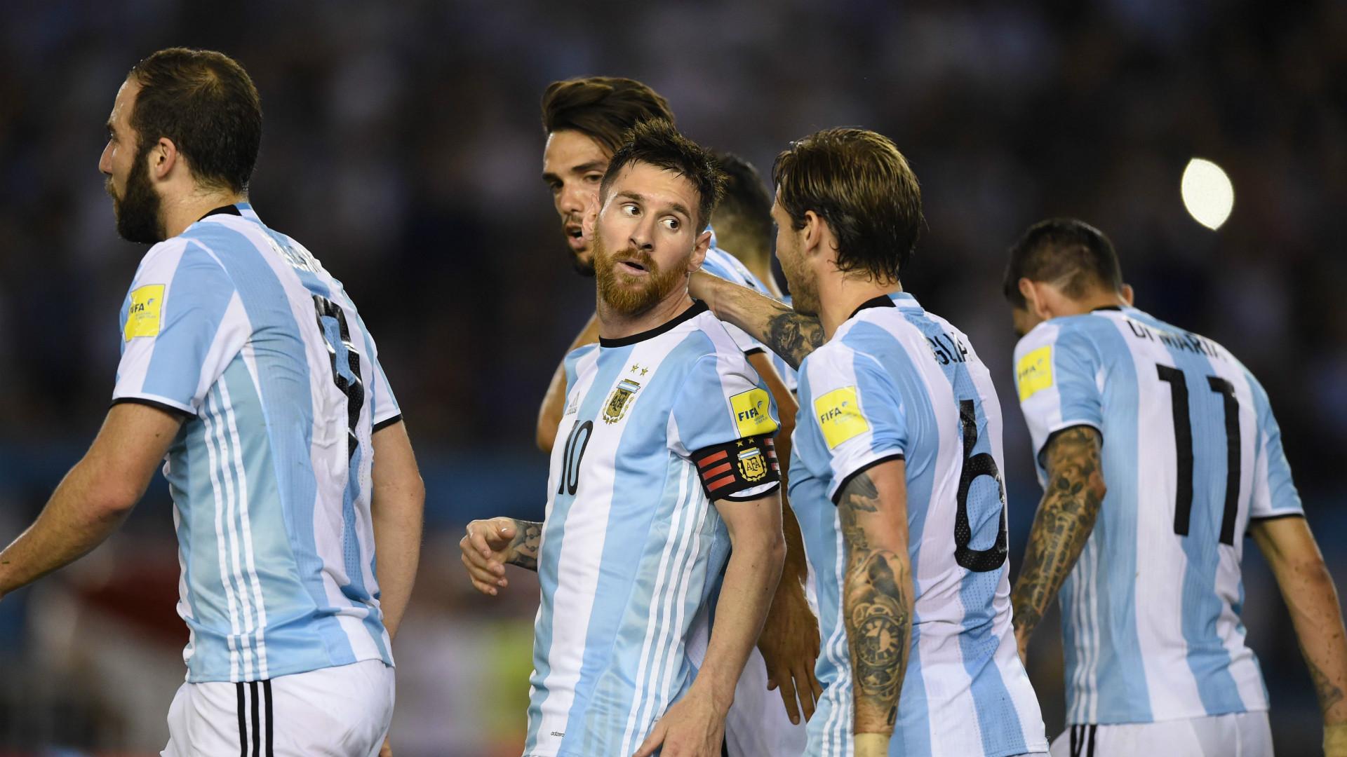 Fall Wallpaper For Desktop Free Messi Argentina Wallpapers Background Hd Pixelstalk Net