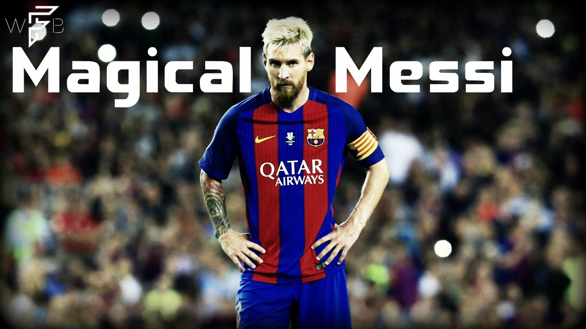 Barcelona Hd Wallpapers 2015 Lionel Messi Wallpapers Hd Download Free Pixelstalk Net