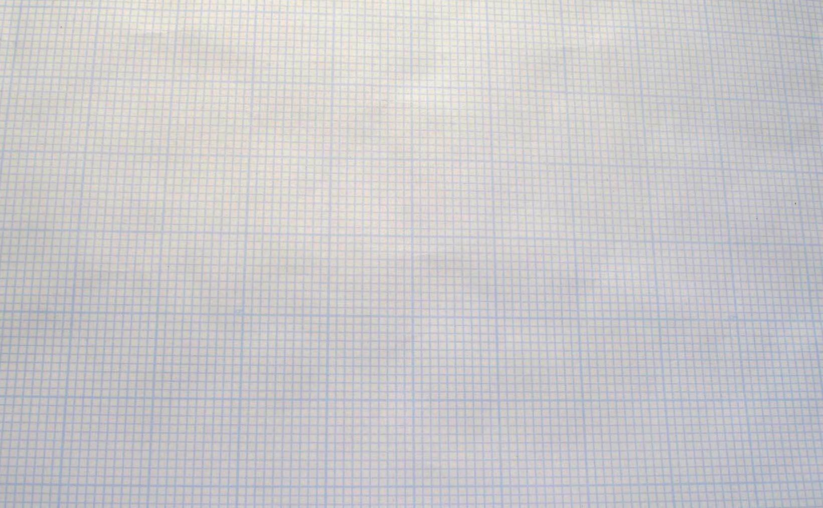 Cool 3d Wallpaper Websites Fullscreen Hd Wallpapers Free Download Pixelstalk Net
