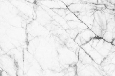 White marble wallpapers | PixelsTalk.Net