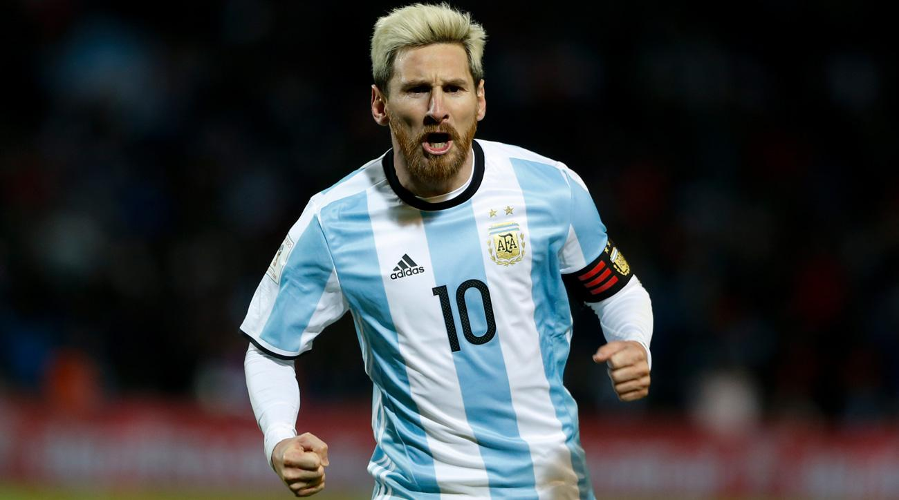 Argentina Football Wallpaper Hd Messi Argentina Wallpapers Background Hd Pixelstalk Net