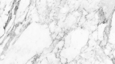 White marble wallpapers | PixelsTalk.Net