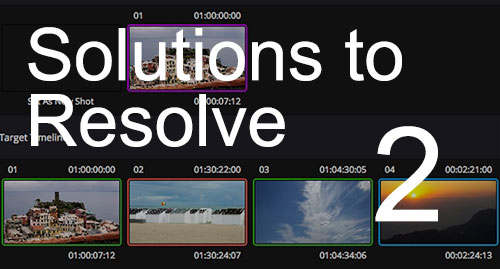 Titles-PVC-solutions-2