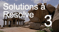Titles-PVC-solutions-3-fr