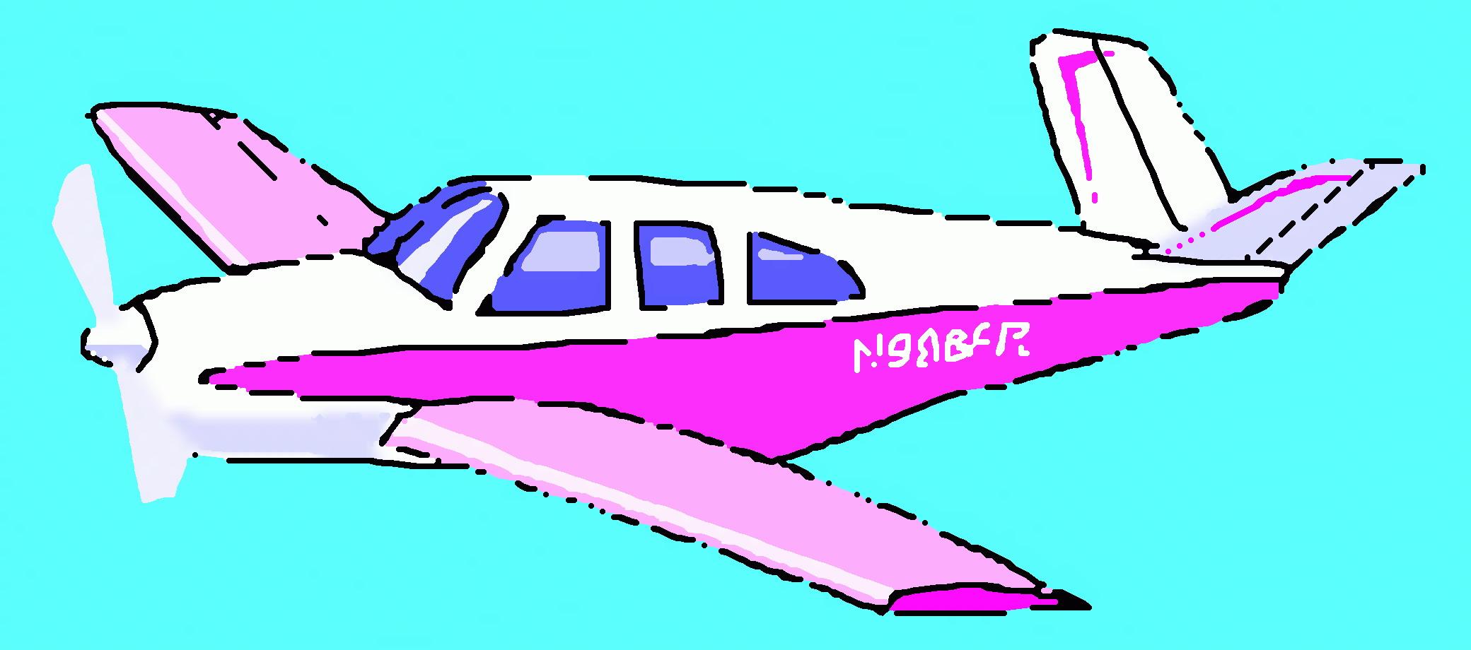 Plane Auto Electrical Wiring Diagram Interior Fuse Box Location 19922011 Mercury Grand Marquis 1999 Pixenlarge Bildvergr U00f6 U00dferungsl U00f6sung F U00fcr Eine Pixelige Welt