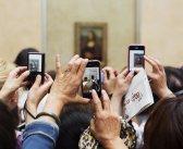 Photographes : 6 façons de se faire remarquer
