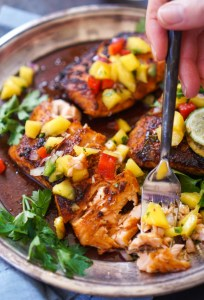 blackened-salmon-with-mango-salsa-3-698x1024