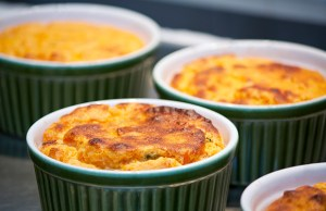 Sweet-Potato-Souffle_PS_2 (1)