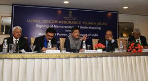 1-speaking-at-tripartite-mou-signing-ceremony-with-uttar-pradesh-on-uday