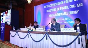 4th-interactive-session-with-officials-on-transformative-changes-in-various-areas-of-governance
