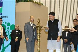 5---lighting-the-lamp-to-inaugurate-the-national-energy-conservation-day-award-function
