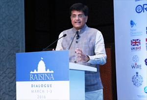 addressing-the-light-of-asia-the-future_of_energy-session-of-the-raisina-dialogue-2016