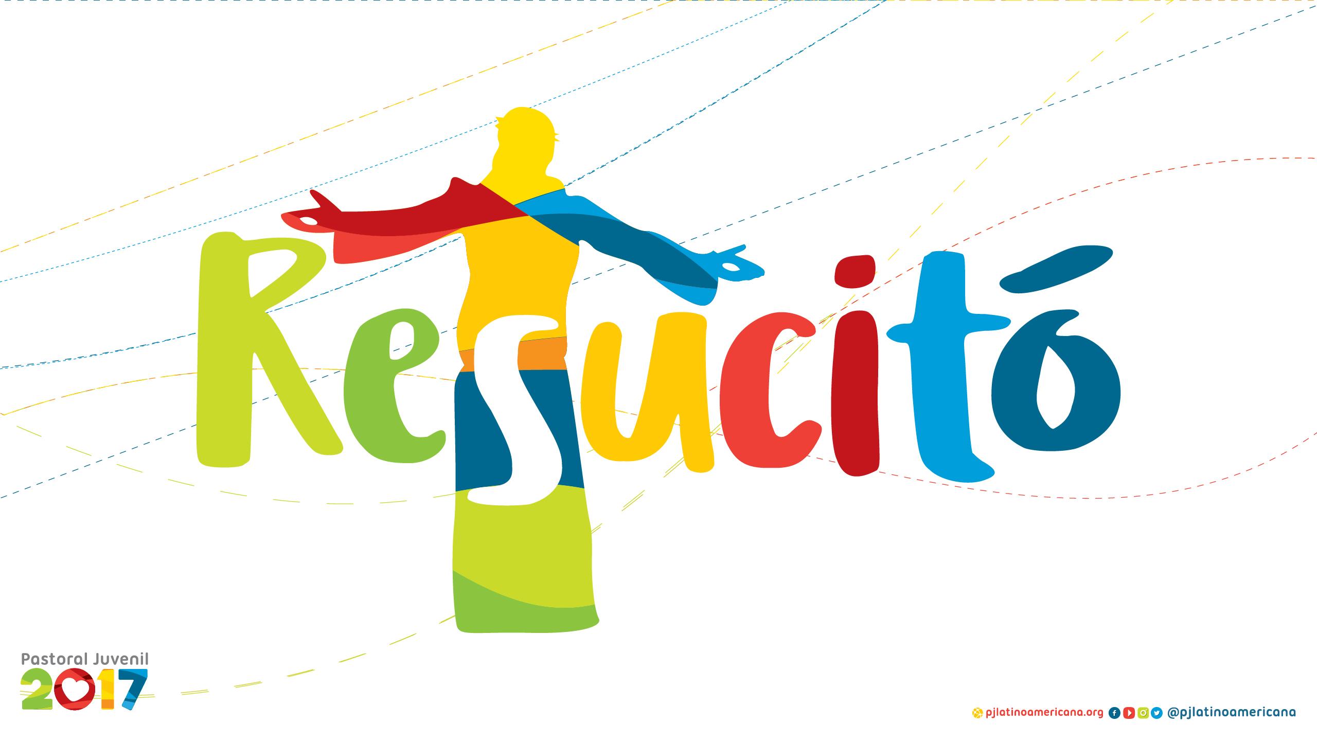 2560x1440 Wallpaper Hd Pastoral Juvenil Latinoamericana 2 0