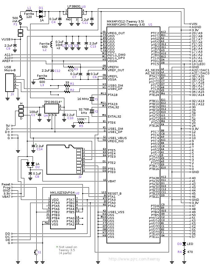 eagle schematic arduino board wiring diagram schematic