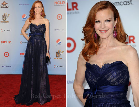 Marcia Cross Height And Weight Stats Pk Baseline How