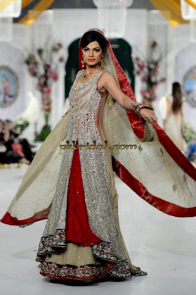 pakistani wedding dresses online pakistani wedding dresses grey fancy maxi