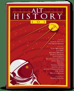 AltHistory