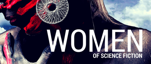 #WomenofSciFi – Interview with Donna Galanti, Win a $15 Amazon Gift Card and Element Trilogy Prize Pack!