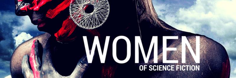 #WomenofSciFi – Interview with Elle Casey