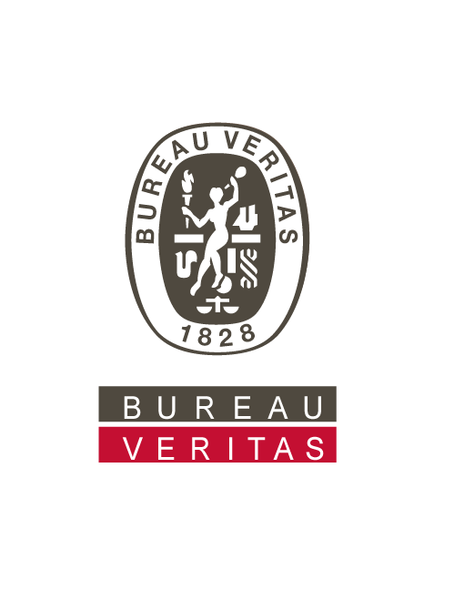 lab manager technician bureau veritas lahore pkvacancy