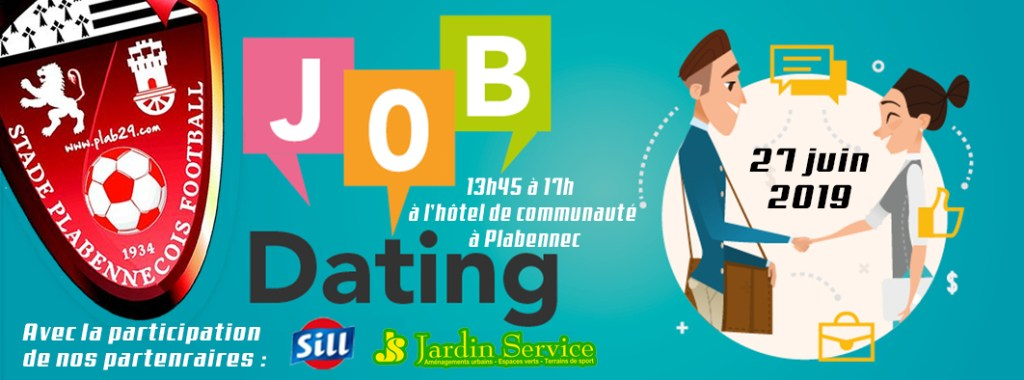 job dating