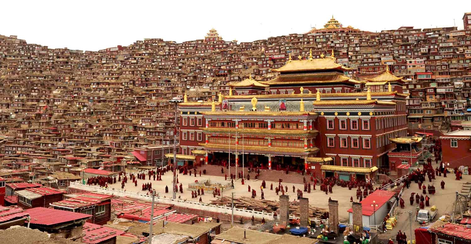 college place buddhist personals A large number of buddhist and hindu archaeological sites are in maini valley the main village was founded on ancient remains and the main populated area is surrounded by several archaeological sites of various types.