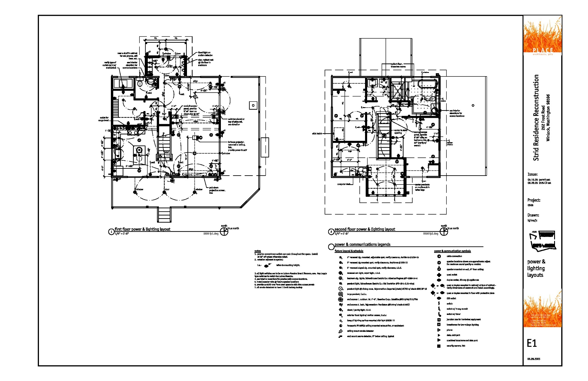 Fanuc Cable Wiring Diagrams Auto Electrical Diagram
