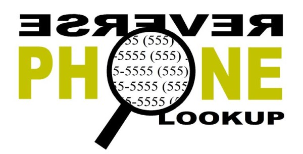 Best Reverse Phone Lookup Reviews Do They Really Work? (2018 Update)