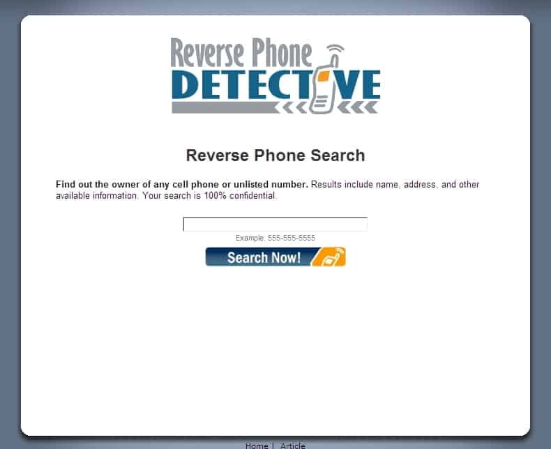 s phone numbers - sms gateway outbound routing convert phone numbers