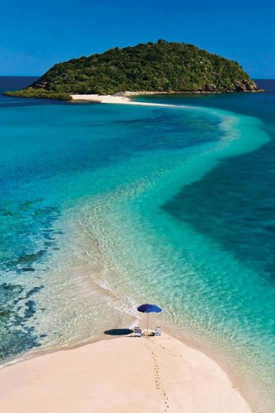 Fascinating Fiji Islands – A South Pacific paradise | Places To See In Your Lifetime