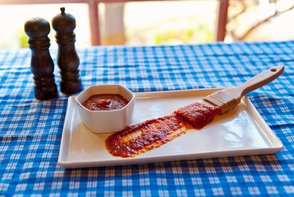 10 Yummy Paleo BBQ Sauce Recipes!