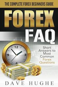 Forex_FAQ Small